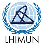 LHIMUN.png