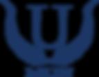 Logo officiel couleur.png