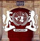 logo RIMUN.jpg