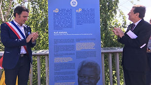 Pont Kofi Annan.jpg