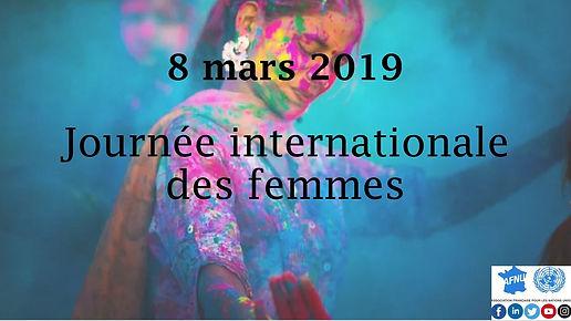 Journée_femmes.JPG