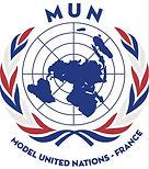 MUN France.jpg