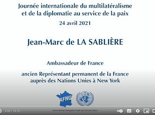 journée multilatéralisme.png