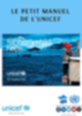 UNICEF BIS.JPG