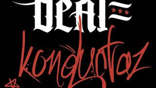 Home | Beat Konductaz