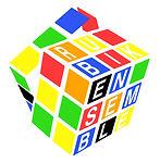 Logo Rubik Ensemble