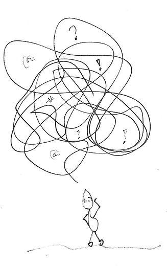 Stress doodle.jpg