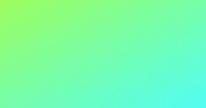 farbe.webp