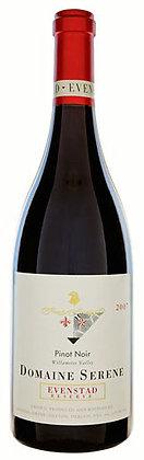 2013 Domaine Serene Willamette Pinot Noir