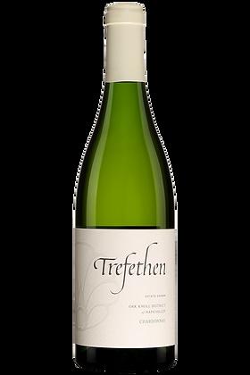 2018 Trefethen Chardonnay