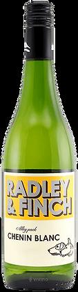 Radley & Finch Chenin Blanc 2020