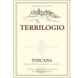 Terrilogio Toscana 2015