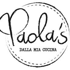Paola Dalla Mia Cucina