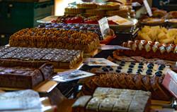 Farmers Market - June 18-10