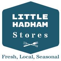 Little Hadham Stores