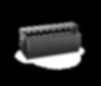 ArenaMatch Utility AMU206.png