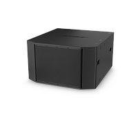 RoomMatch RMS218 VLF-subwoofer.png