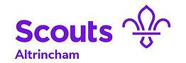Altrincham Purple Linear_edited.jpg