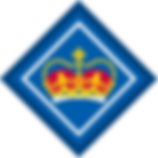 queens-scout-award-27s-png.png