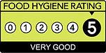 Food Hygiene rating.JPG