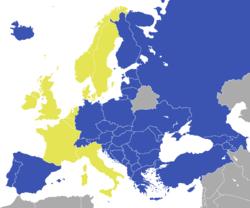 Carte_du_Conseil_de_l'Europe.png