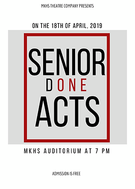 Senior One Acts 2019.png