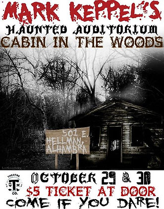 Haunted Auditorium.jpg