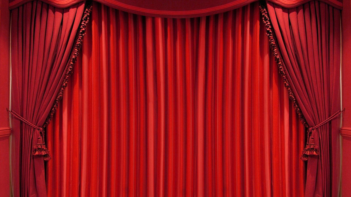 curtains red neat.jpg