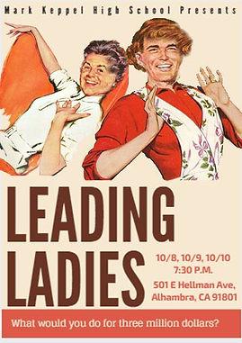 Leading Ladies production.jpg
