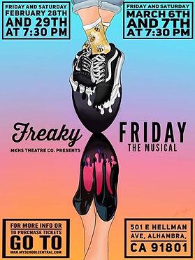 Freaky friday musical.jpg