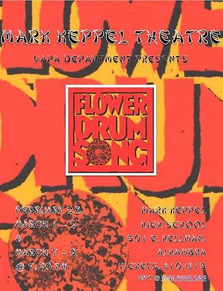 flower drum song poster.jpg