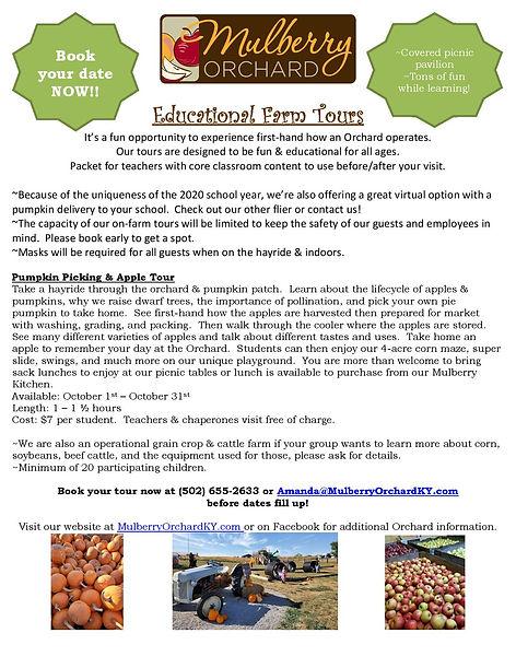 Farm Tour 2020- In person.jpg