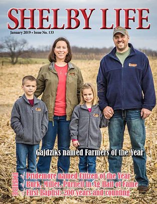 Shelby Life cover 2019.jpg