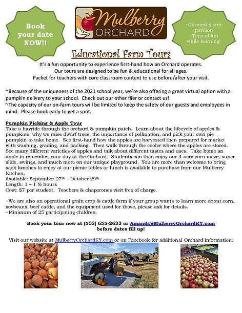 Farm Tour 2021- In person.jpg
