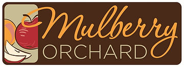 Mulberry Orchard logo
