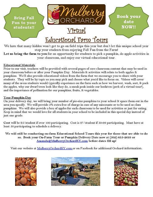Farm Tour 2021 - Virtual.jpg