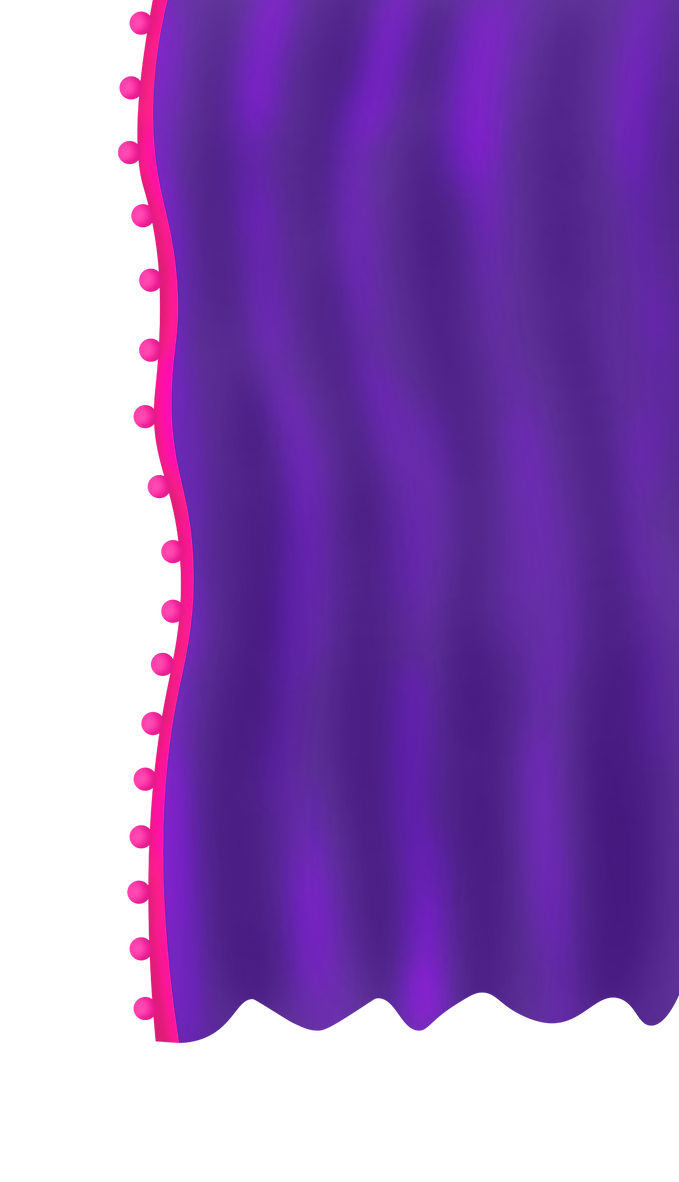 curtain_edited.png