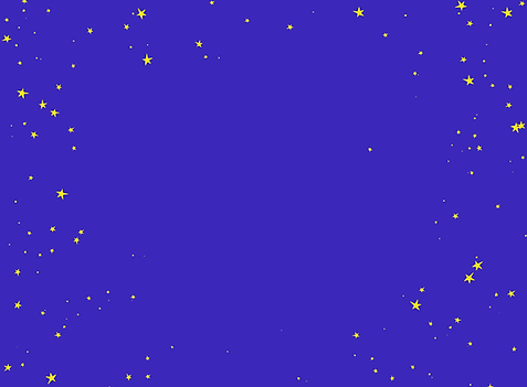 bluenNoMiddleStars.png