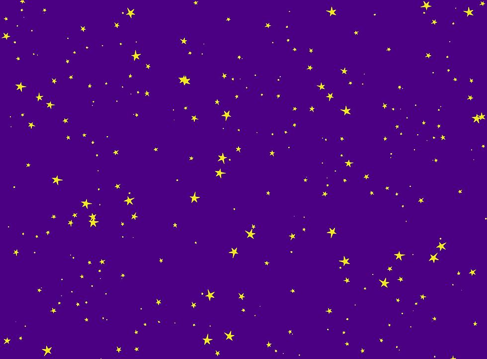 starsDarkPurple.png