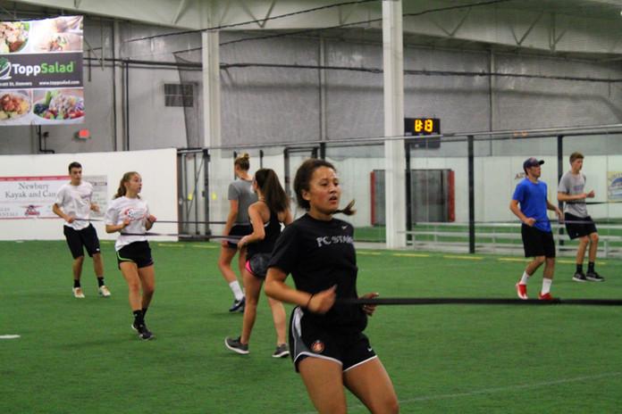 rep-fitness-athletic-sports-training.jpg