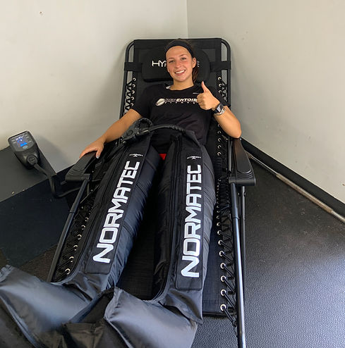 normatec-recovery-equipment.jpg