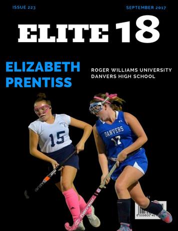 Elizabeth Prentiss.jpg