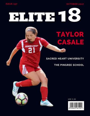 Taylor Casale.jpg