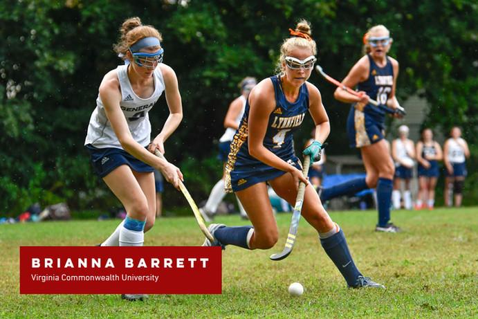 Brianna-Barrett-Field-Hockey.jpg