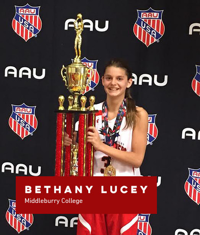 Bethany-Lucey-Tennis.jpg