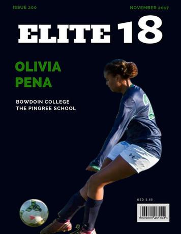 Olivia Pena.jpg