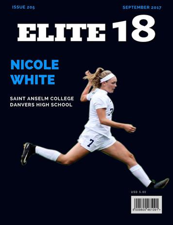 Nicole White.jpg