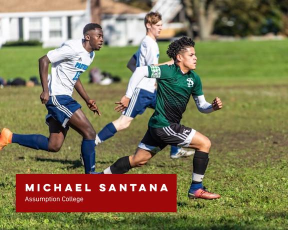 Michael-Santana-Soccer.jpg