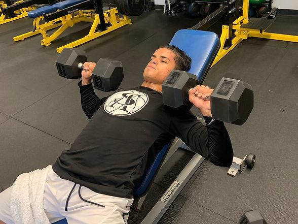 rep-fitness-athlete-training.jpg