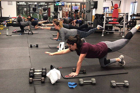 group-training-rep-fitness.jpg
